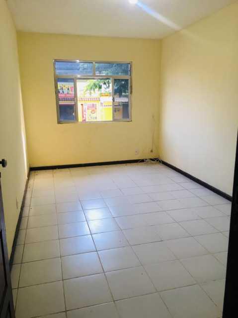 57369647-3318-4cc0-9571-263bf2 - Apartamento de dois quartos para locação em Rocha Sobrinho - Mesquita - SIAP20080 - 4