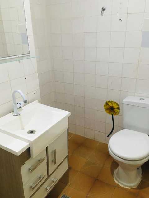 aa15aa4c-b8b4-45a8-b26f-21c73a - Apartamento de dois quartos para locação em Rocha Sobrinho - Mesquita - SIAP20080 - 12