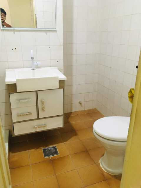 c7fafb29-96d5-49fd-b77f-527b4a - Apartamento de dois quartos para locação em Rocha Sobrinho - Mesquita - SIAP20080 - 13