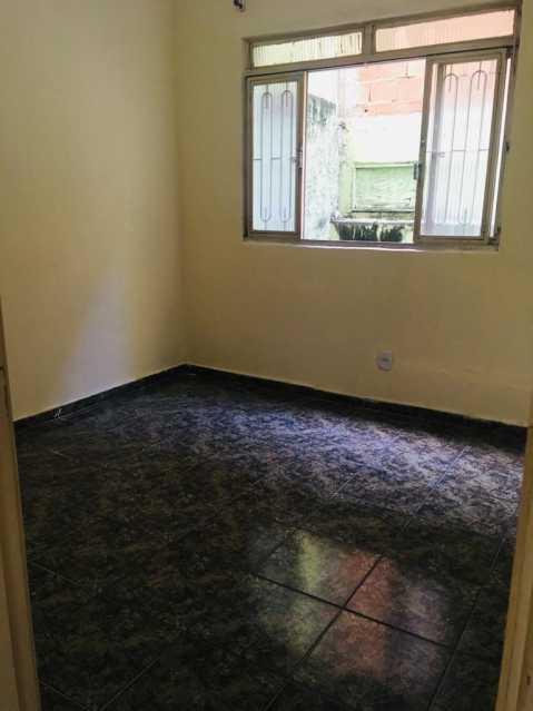 e15ff5fe-39a4-4933-881d-e35b12 - Apartamento de dois quartos para locação em Rocha Sobrinho - Mesquita - SIAP20080 - 6