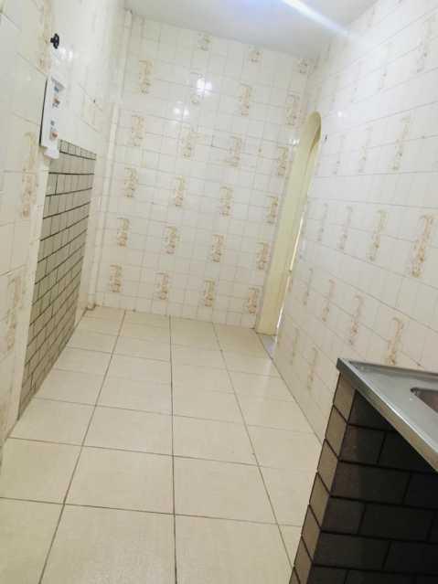 eb5665e6-1727-45eb-80bd-2dae4c - Apartamento de dois quartos para locação em Rocha Sobrinho - Mesquita - SIAP20080 - 8