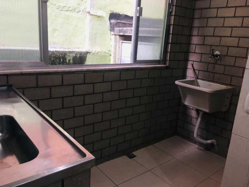 5fd584ab-db57-40f8-9b9e-bcd299 - Apartamento de dois quartos para locação em Rocha Sobrinho - Mesquita - SIAP20080 - 10