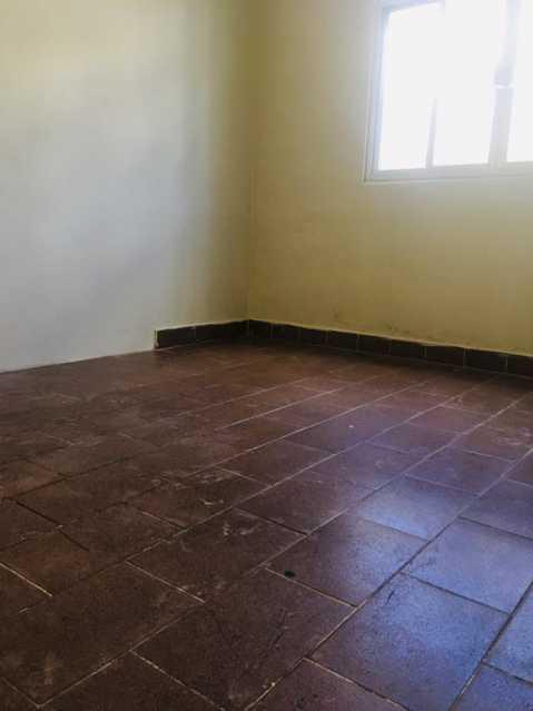4cf98709-8790-4524-9c78-7a104b - Apartamento de 2 quartos em Cosmorama - Ótimo preço! - SIAP20084 - 5