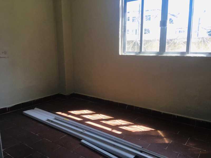 7d42773d-bcf2-4268-9658-4e235b - Apartamento de 2 quartos em Cosmorama - Ótimo preço! - SIAP20084 - 6