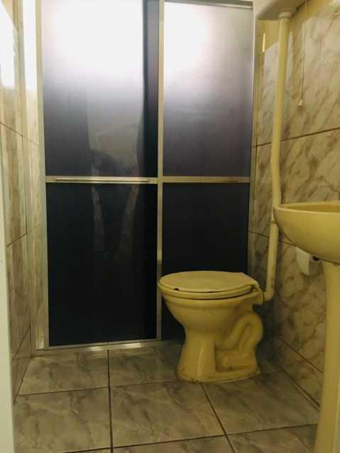 68bb6030-cd2d-40d5-831b-f99527 - Apartamento de 2 quartos em Cosmorama - Ótimo preço! - SIAP20084 - 9