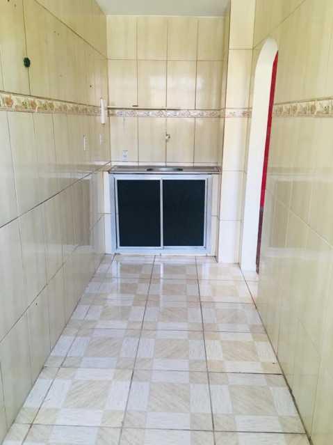 217d945a-95f0-461e-b64c-d0a908 - Apartamento de 2 quartos em Cosmorama - Ótimo preço! - SIAP20084 - 8