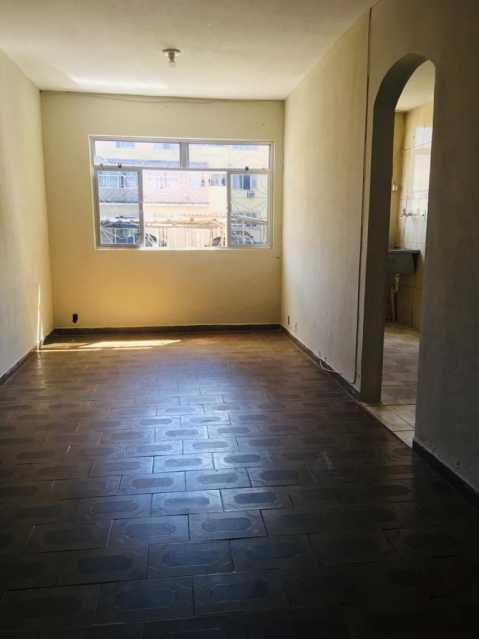 b4266037-017d-46c5-9bf8-17c32c - Apartamento de 2 quartos em Cosmorama - Ótimo preço! - SIAP20084 - 4