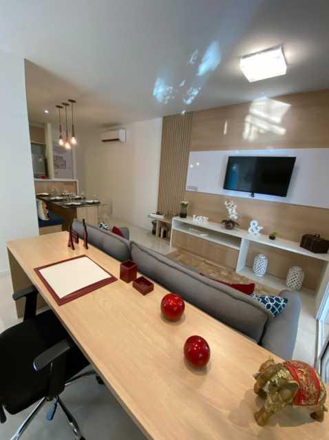 2c9e7642-4ad2-402f-ba47-d7d96e - Luxuoso condomínio residencial em lançamento nunca visto em Nova Iguaçu! - SIAP20085 - 6