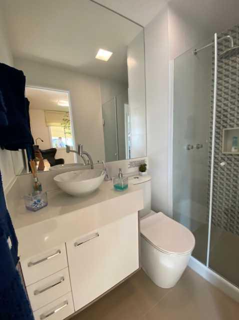 13a79d37-14a5-4d17-ac43-0d1b3e - Luxuoso condomínio residencial em lançamento nunca visto em Nova Iguaçu! - SIAP20085 - 12