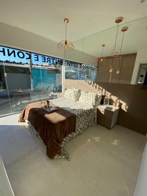 33d0ea3a-c662-48e9-af76-ac66b4 - Luxuoso condomínio residencial em lançamento nunca visto em Nova Iguaçu! - SIAP20085 - 9