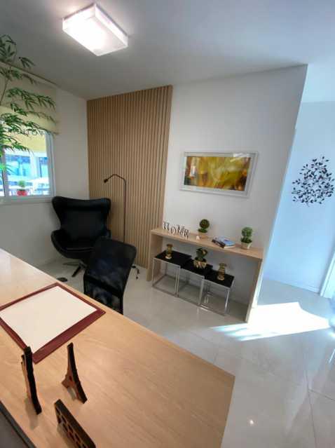 134f64d4-566a-4412-9ce6-ae75dc - Luxuoso condomínio residencial em lançamento nunca visto em Nova Iguaçu! - SIAP20085 - 7