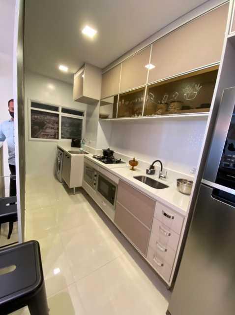 629d9028-56ac-49ba-8b9c-64666f - Luxuoso condomínio residencial em lançamento nunca visto em Nova Iguaçu! - SIAP20085 - 4