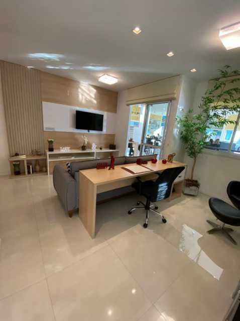 6130d92f-53aa-4d18-a858-5569a3 - Luxuoso condomínio residencial em lançamento nunca visto em Nova Iguaçu! - SIAP20085 - 8