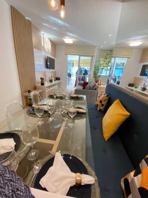 73938857-2988-4072-92da-4bca8d - Luxuoso condomínio residencial em lançamento nunca visto em Nova Iguaçu! - SIAP20085 - 3