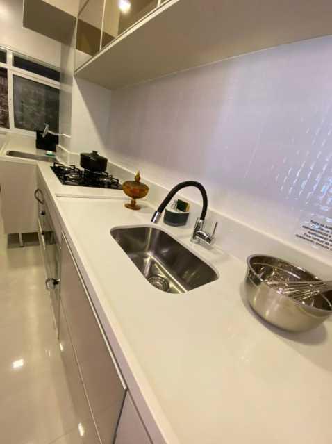d02fdf54-a120-4844-ad24-9ed4fc - Luxuoso condomínio residencial em lançamento nunca visto em Nova Iguaçu! - SIAP20085 - 5