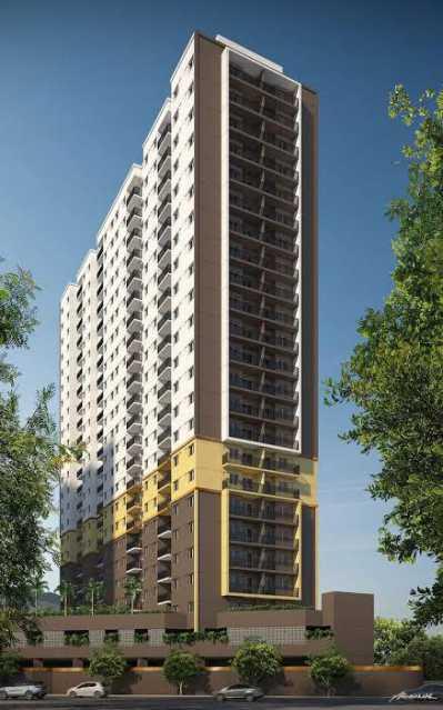 f7444321-d12a-4a68-8c14-540dbd - Luxuoso condomínio residencial em lançamento nunca visto em Nova Iguaçu! - SIAP20085 - 13