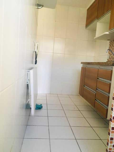 95f3acd6-895f-4d9f-b945-009381 - Ótimo apartamento de dois quartos À Venda em Belford Roxo !!! - SIAP20086 - 10