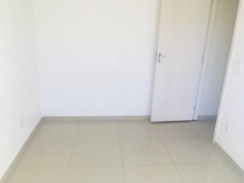 726c8492-6f43-423c-9c69-c95e2d - Ótimo apartamento de dois quartos À Venda em Belford Roxo !!! - SIAP20086 - 4