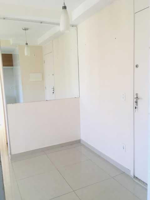 735e260b-63ce-498f-b1c0-583616 - Ótimo apartamento de dois quartos À Venda em Belford Roxo !!! - SIAP20086 - 3