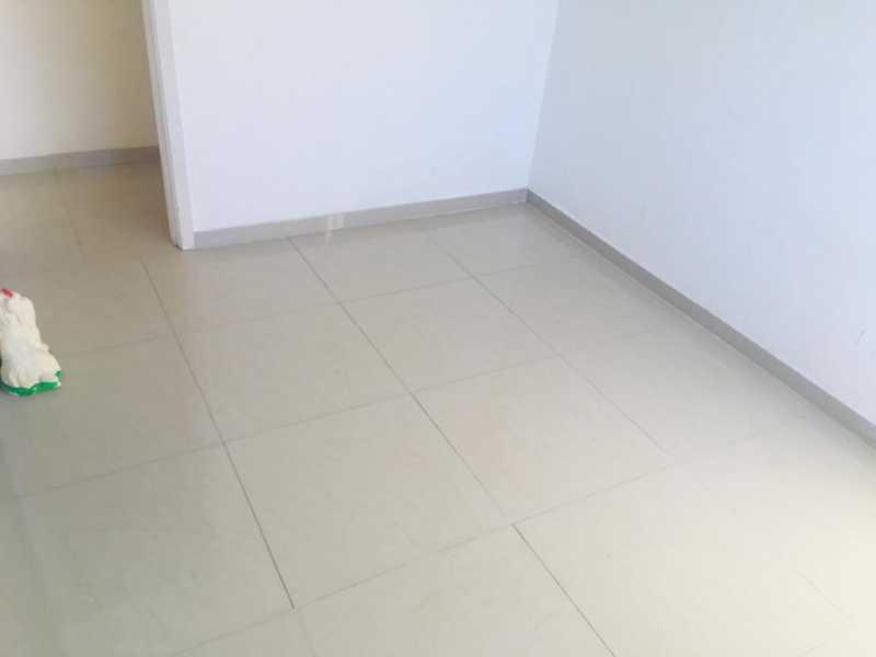 5997fc19-02d7-4490-8eab-84c42f - Ótimo apartamento de dois quartos À Venda em Belford Roxo !!! - SIAP20086 - 5