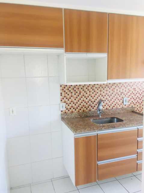 ae48def4-e299-4a6b-9731-3981b4 - Ótimo apartamento de dois quartos À Venda em Belford Roxo !!! - SIAP20086 - 11