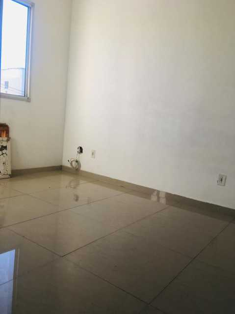 bded1ed4-7c55-4f69-b894-701a50 - Ótimo apartamento de dois quartos À Venda em Belford Roxo !!! - SIAP20086 - 22