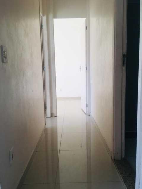 d922246e-6f9b-49e3-9473-c6d326 - Ótimo apartamento de dois quartos À Venda em Belford Roxo !!! - SIAP20086 - 19