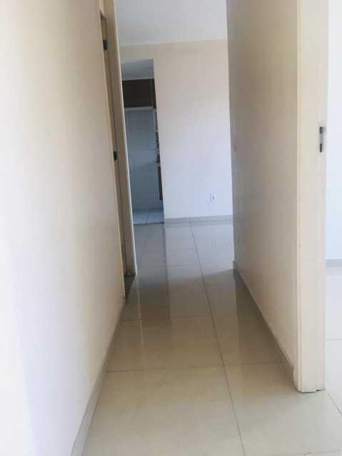 e7b004c0-b1d2-40e5-b8c8-2680ee - Ótimo apartamento de dois quartos À Venda em Belford Roxo !!! - SIAP20086 - 20