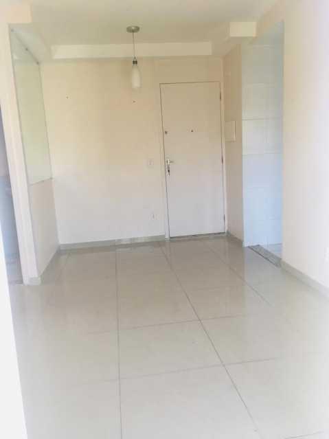 e44c0230-cb32-4285-acfe-ce8f6b - Ótimo apartamento de dois quartos À Venda em Belford Roxo !!! - SIAP20086 - 6