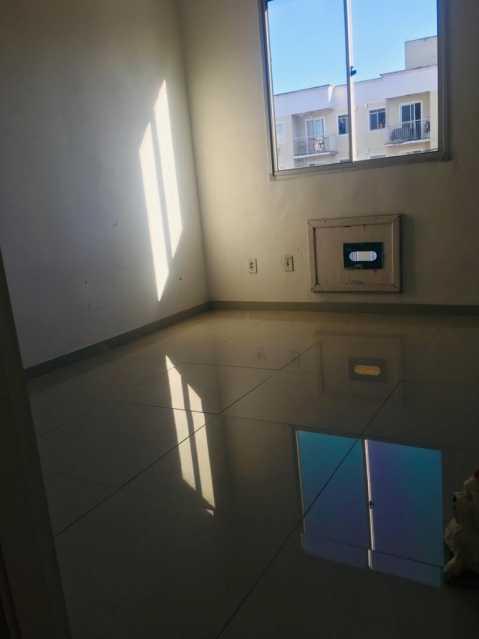 fc228bfe-b9ba-44db-953a-ca1169 - Ótimo apartamento de dois quartos À Venda em Belford Roxo !!! - SIAP20086 - 24