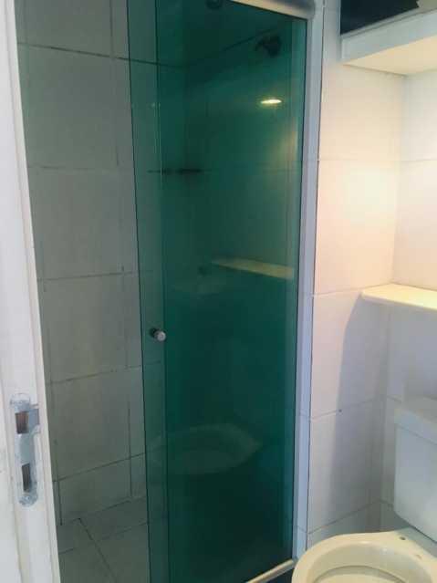 fecc40d9-3f04-4c33-b033-96637f - Ótimo apartamento de dois quartos À Venda em Belford Roxo !!! - SIAP20086 - 15