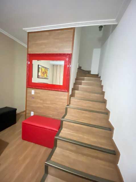 1c173c39-c0ee-4cd3-bfbc-4f5bb8 - Excelente casa de dois quartos À venda em Mesquita !!! - SICA20059 - 4