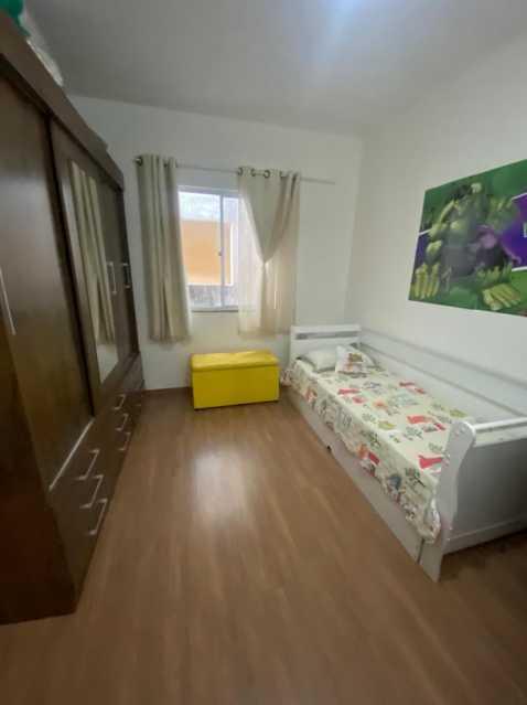 4b9a39a0-274c-42f1-a604-575d5e - Excelente casa de dois quartos À venda em Mesquita !!! - SICA20059 - 16