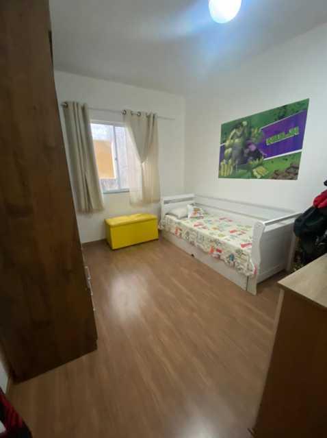 5a83a9f5-500a-49b1-bfc5-d5ea9a - Excelente casa de dois quartos À venda em Mesquita !!! - SICA20059 - 17