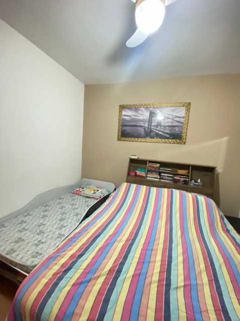 9c795d9e-232e-4e68-bd46-64d2e7 - Excelente casa de dois quartos À venda em Mesquita !!! - SICA20059 - 21