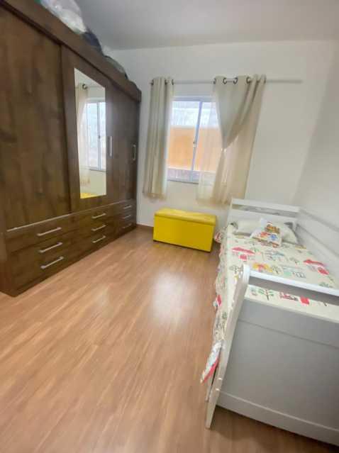 9fe863b5-8b1a-47db-9cdc-e026d3 - Excelente casa de dois quartos À venda em Mesquita !!! - SICA20059 - 15