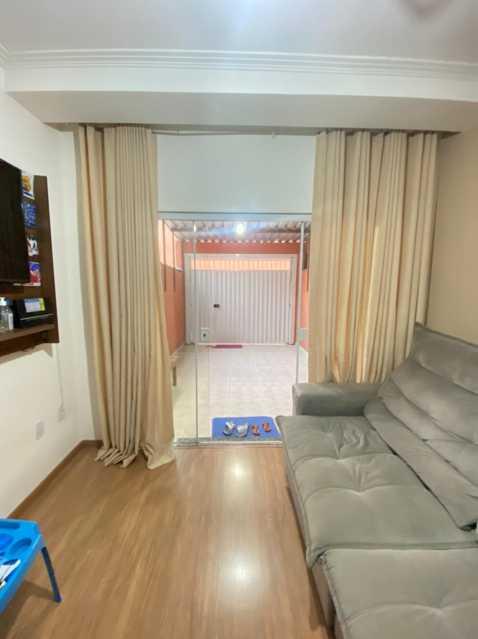 16f20dfd-f2af-4299-9398-e31b5b - Excelente casa de dois quartos À venda em Mesquita !!! - SICA20059 - 6