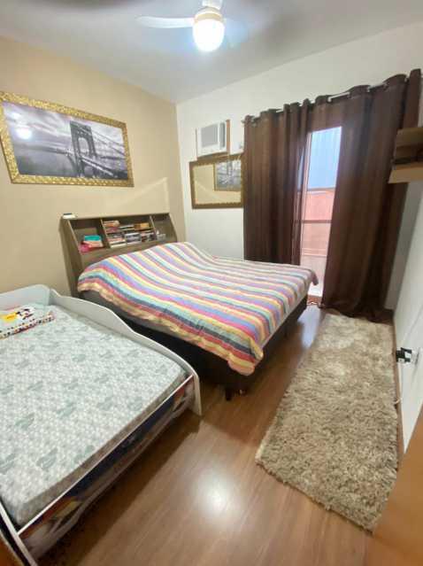21a5b2f7-717d-47bb-b880-493385 - Excelente casa de dois quartos À venda em Mesquita !!! - SICA20059 - 19