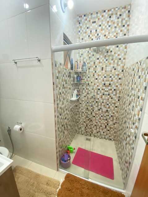 24ee3a2f-319e-4b9c-82a3-5f9e26 - Excelente casa de dois quartos À venda em Mesquita !!! - SICA20059 - 28