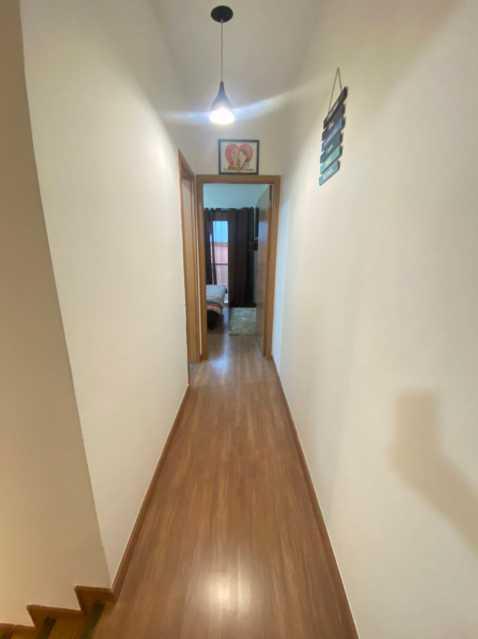 525a35c1-6509-471b-b001-b54d27 - Excelente casa de dois quartos À venda em Mesquita !!! - SICA20059 - 18
