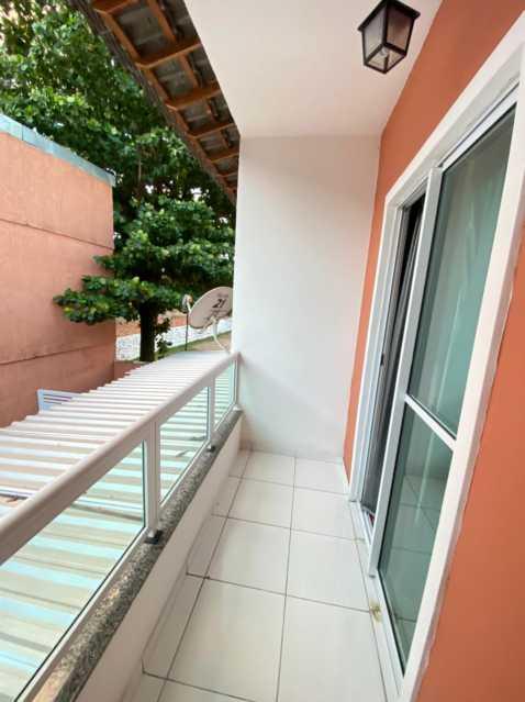 637e7854-1479-4db6-8e42-f7f080 - Excelente casa de dois quartos À venda em Mesquita !!! - SICA20059 - 22