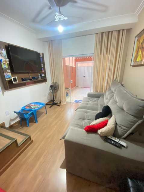 a29ae9e6-141f-4ee9-b4f0-f657c0 - Excelente casa de dois quartos À venda em Mesquita !!! - SICA20059 - 5