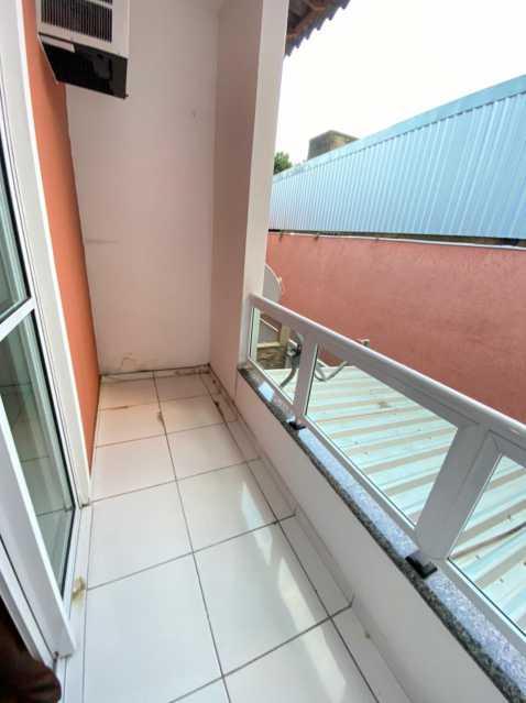 b170f53d-ee9c-4085-b1e6-653ebc - Excelente casa de dois quartos À venda em Mesquita !!! - SICA20059 - 23