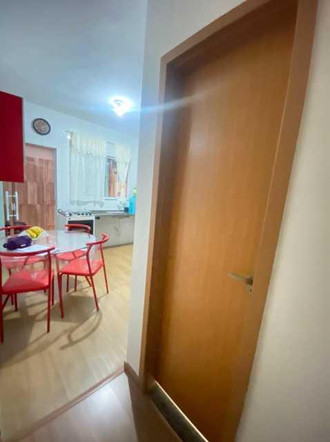 bb81bdb9-a3b5-4bbe-9efb-72dd02 - Excelente casa de dois quartos À venda em Mesquita !!! - SICA20059 - 12