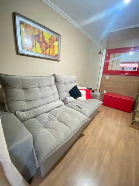 c4f752ef-a842-497f-bff7-b12f01 - Excelente casa de dois quartos À venda em Mesquita !!! - SICA20059 - 7