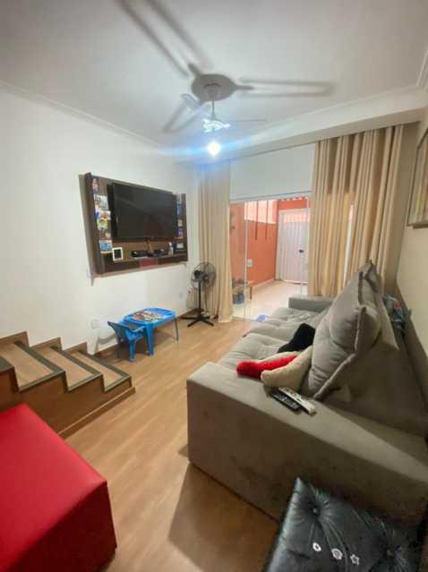 cc1bba4a-c385-47cf-83dd-26cc7b - Excelente casa de dois quartos À venda em Mesquita !!! - SICA20059 - 8