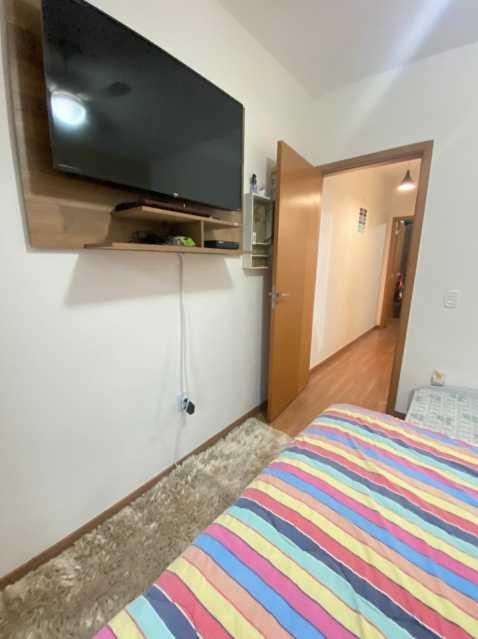 d9d08f82-d7cf-4087-a847-7c4830 - Excelente casa de dois quartos À venda em Mesquita !!! - SICA20059 - 20