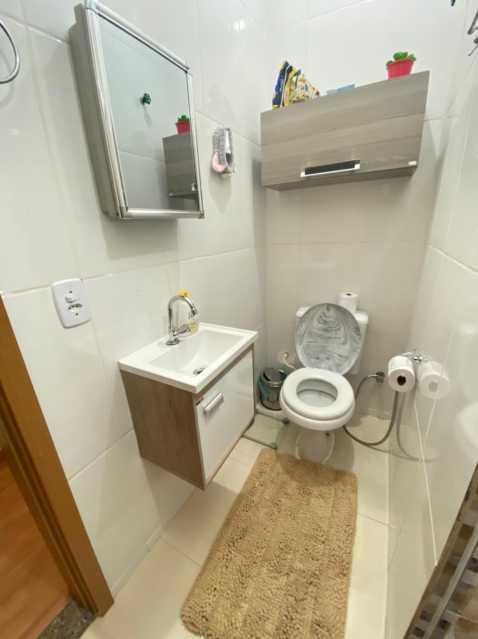 e2e7a9cd-5d95-48fb-93fa-2f9453 - Excelente casa de dois quartos À venda em Mesquita !!! - SICA20059 - 26
