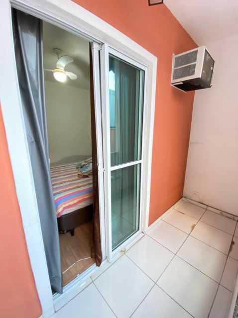 ed7442cb-5169-4d42-a362-ea87a1 - Excelente casa de dois quartos À venda em Mesquita !!! - SICA20059 - 24