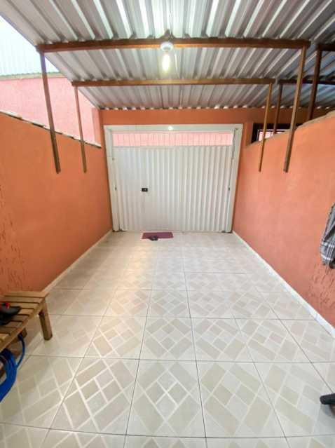 f5da5ccd-c4ab-4121-adaf-717c3a - Excelente casa de dois quartos À venda em Mesquita !!! - SICA20059 - 31